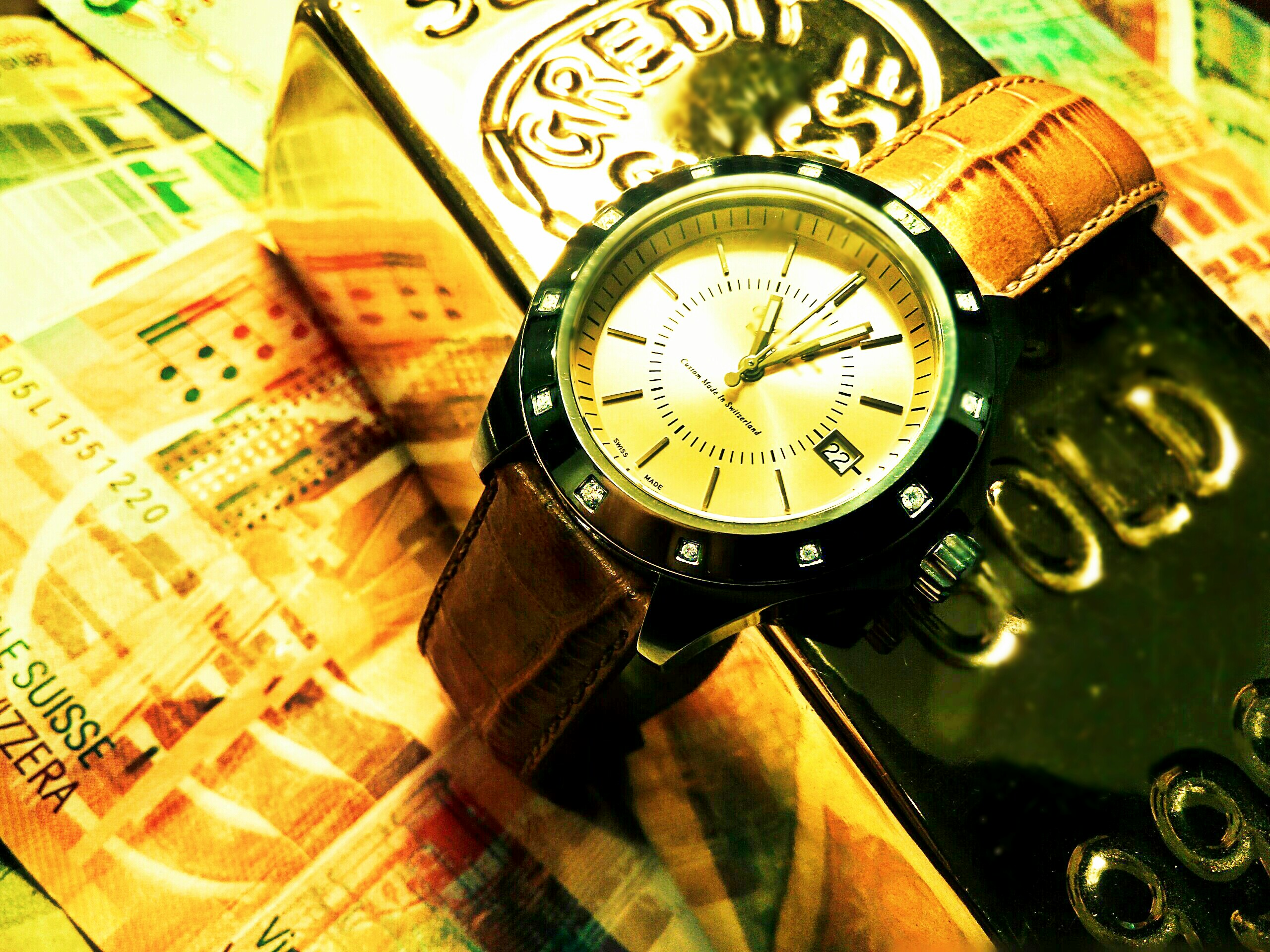 ribordy watches ribordywatches image review picture swiss custom watch